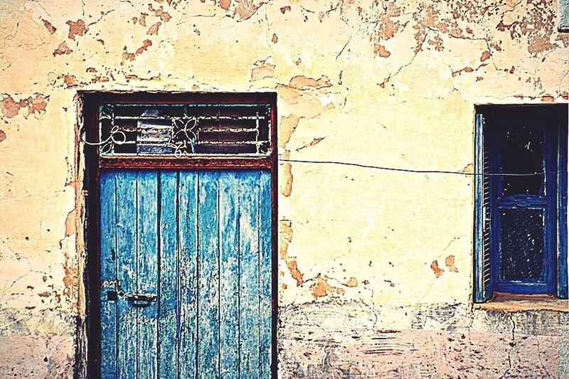 @eyeemmasterclass Travel Photography Old House