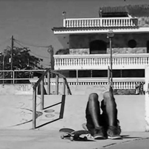 Skatesp Skategram SkatePlaza Sunset skateeverydamnday skateramps skatehome skateheaven oldschool berrics skateparks sk8 damnitfeelsgoodtobeaskater dope photographer perfectplace inmylocalpark iloveskateboarding inmylocalpark tbf
