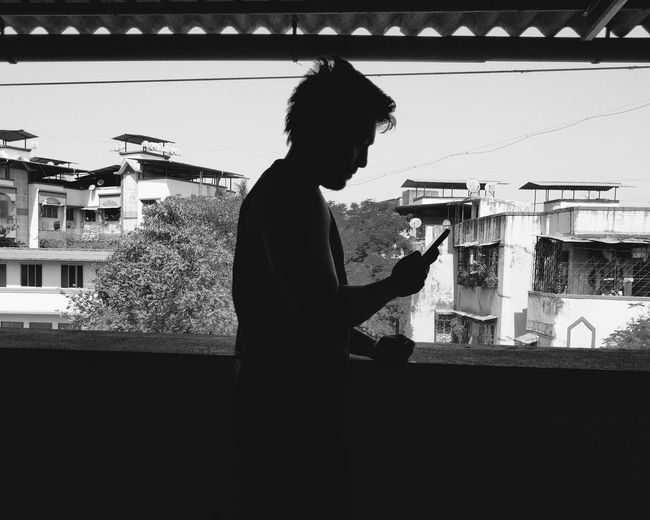 Mobile Conversations Hope She Reads My Unsent Messages..!!