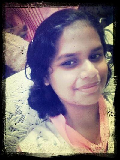 Happyness Love MEEEEEE!!! :)