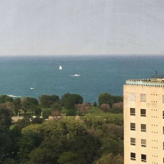 Tadaa Friendly Tadaa Community Chicago ♥ Lake Michigan Summer2015
