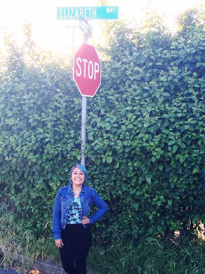 Berkeley, CA First Eyeem Photo