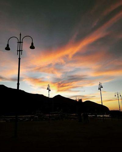 Cloud - Sky Sky Tranquility Beauty In Nature Scenics Sunset Favignana Favignana Isole Egadi Egadi Islands Holidays Favignana's Sea Favignana2017 Favignana 👌🏼 Sicily Sicily, Italy Siciliabedda Sicily ❤️❤️❤️ Sicilysummer Sicilia_super_pics