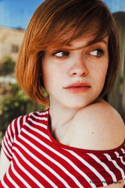 Faces Of EyeEm Portrait Of A Woman Portrait Photography Tattoomodels Face Eyem Portraits The Portraitist - 2015 EyeEm Awards The Portraitist - 2016 EyeEm Awards