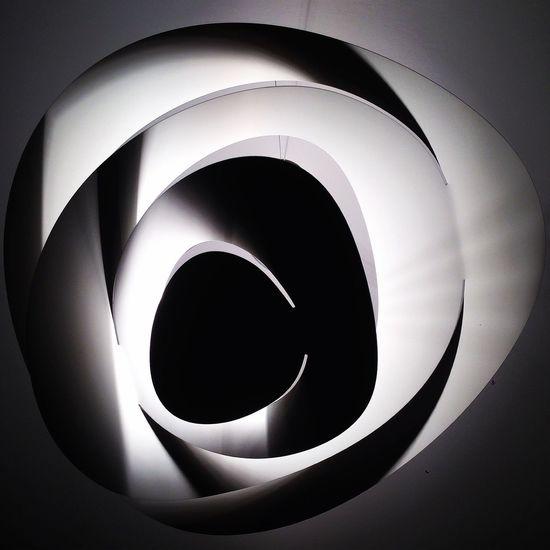 Artemide Pirce Lights