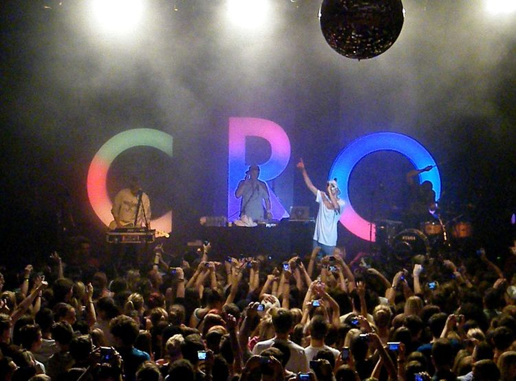 Concert Concertphotography Event Konzert Konzertfotografie Konzertfotos Live Live Music