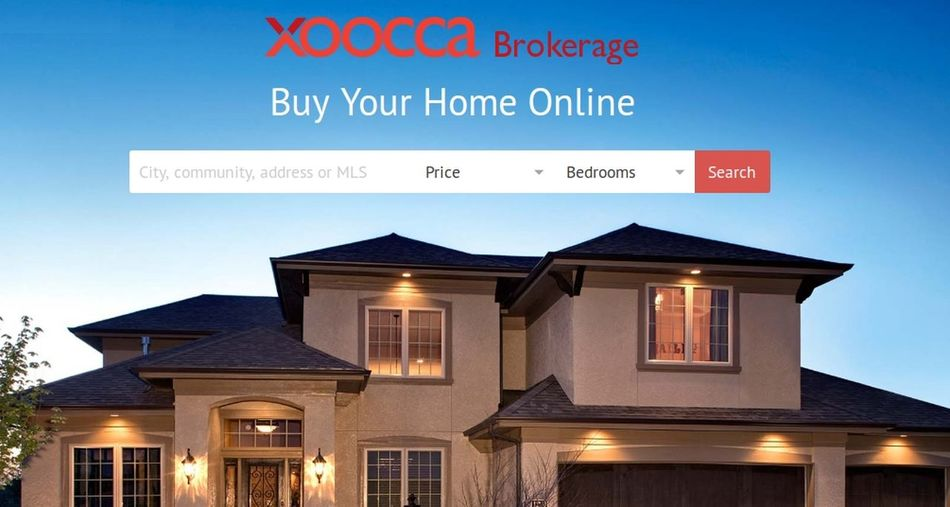 Search luxury homes for sale in vaughan and vaughan mls listings with XOOCCA. Get discount 1.99% 5 Year Fixed amazing rate is exclusively for Xoocca Brokerage home buyer clients. Some restrictions may apply to this offer. Apply Now! https://xoocca.com/ Vaughan Mls Listings