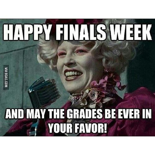 Term almost over!! Happyfinals Benilde Dlsumanila Happyholidays