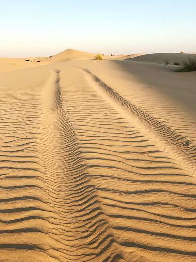 Photo taken in Al Faq', United Arab Emirates