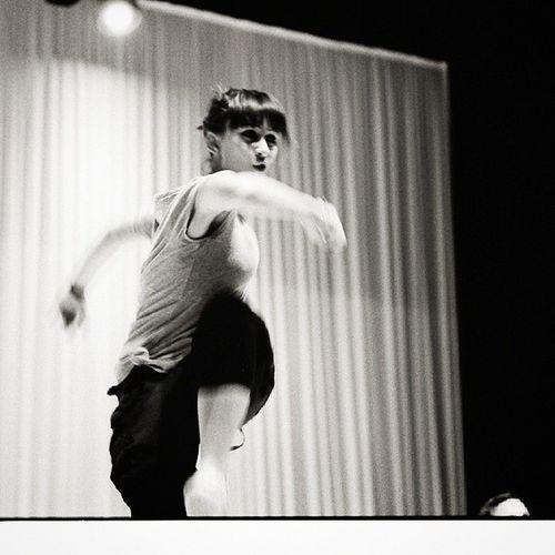 Dance , Bennyfasson , Passion , ♡♥♡♥♡♡♥