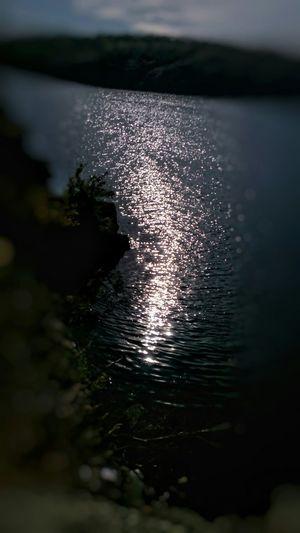 остров Хортица выходной