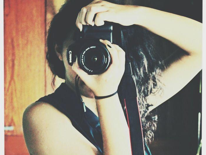 Mipasion Fotografia 📷 Taking Photos First Eyeem Photo