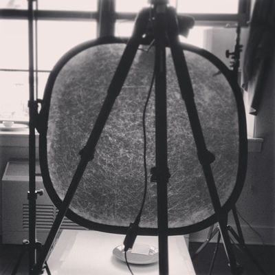 {instagram post} #food #photography #behindthescenes Food Photography Behindthescenes