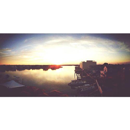 Panoramaa..soo cool First Eyeem Photo