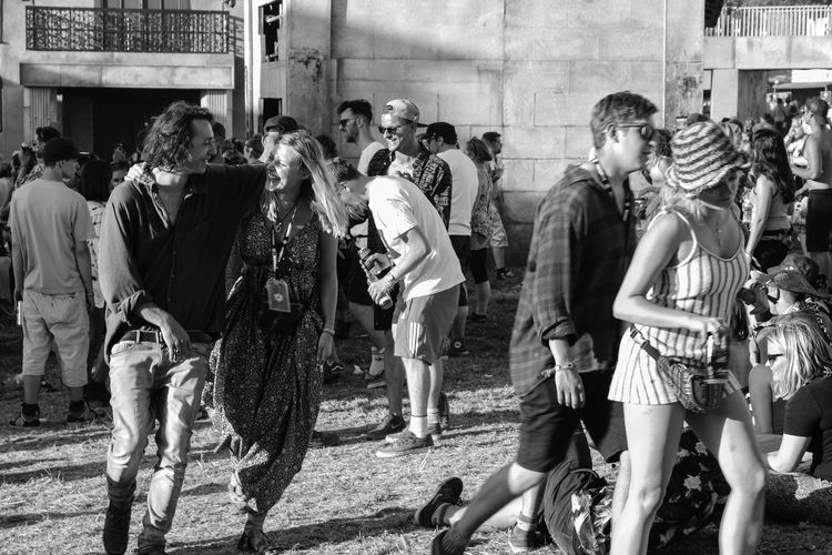 Black & White Black & White Monochrome Black & White Photography Black And White Black And White Collection  Black And White Photography Boomtown Fair Festival Festival Season Festivals Monochrome Monochrome Photography MonochromePhotography Winchester