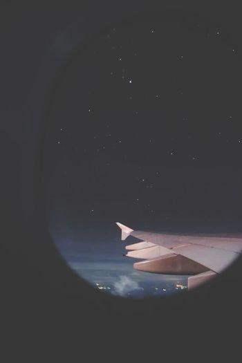 Flight180,,,