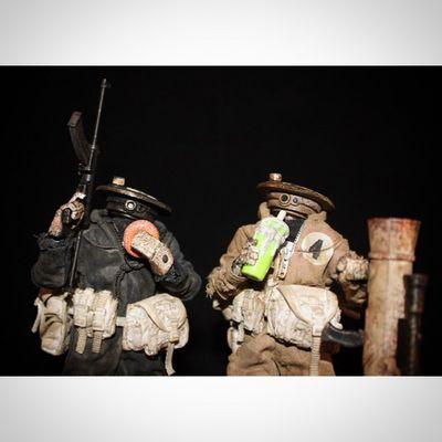 """We chill then we kill"" 🎭 💀Anarchyalliance Ata_dreadnoughts Aftcuk Actionfigurephotography Adventurekartel 3a 3alegioninsta Toyepic Toyunion Toyboners Toyelites Toyslagram Toysaremydrug Toygroup_alliance"