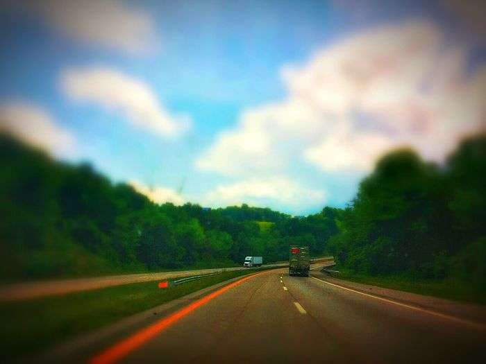 More Virginia mountains... Outdoors Photograpghy  Not Strange To Me Hanging Out Eye Em Around The World Hello World Mountain View Wild, Wonderful, West Virginia The Adventure Handbook Enjoying Life Check This Out The Architect - 2017 EyeEm Awards