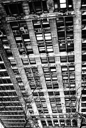 """""""42nd View"""" by edemirbarrosfotografi Out And About Stand Out From The Crowd First Eyeem Photo Eye4photography  New York City New York Buildings Ilovephotography Buildinglovers Windows_aroundtheworld Windows Visual Poetry Art Is Life InnerLight Findyourself NYC Street Photography Art Is Everywhere ArtInMyLife Art, Drawing, Creativity Paris Je T Aime Inner Peace Abstract Monochrome Hello World PicArt My View"""