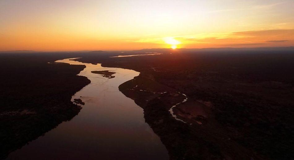 Zambia Zambian