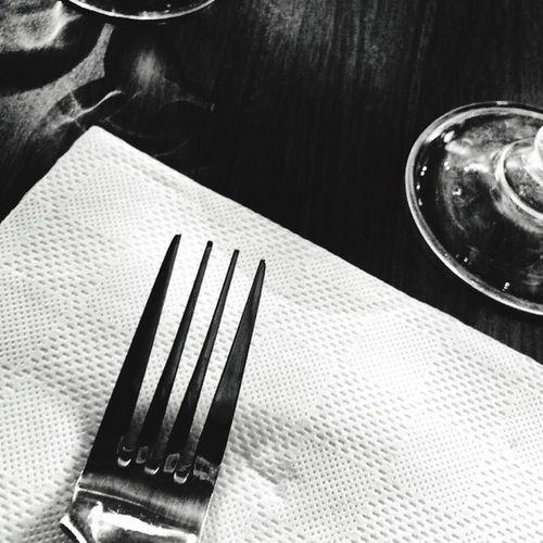Dinner time Fujifilm Photography Enjoying Life Dinner Restaurant