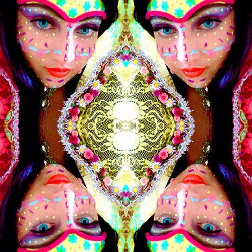 🌞🌈 As above, so below🌈🌞 Lavinia Fenton EyeEm Gallery Flower Sun First Eyeem Photo Makeup Fenton Characters Art Colors Fluorococo EyeEm Best Shots Portrait Colorbomb Mandala My Favorite Photo Your Design Story Color Of Life