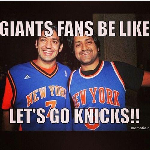 Basically...Giants GiantsFans GiantsFansBeLike PoorGiants NYgiants 0and6 ThatsSad
