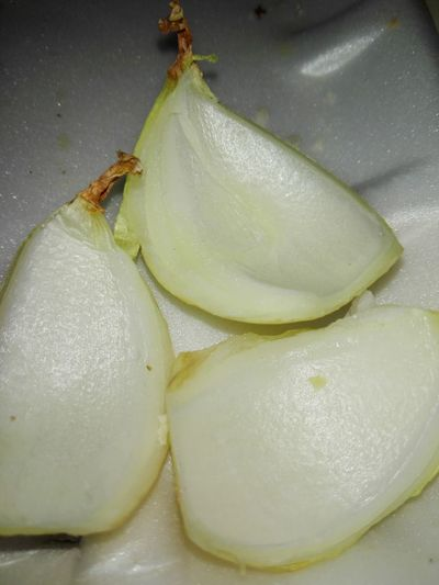 Alternative Medicine Onion Food Stories Onion Pieces Onion Close Up Onion On Plate Onion Slices Wolfzuachiv Veronica Ionita Food And Drink Food Freshness No People Close-up Indoors  Healthy Eating