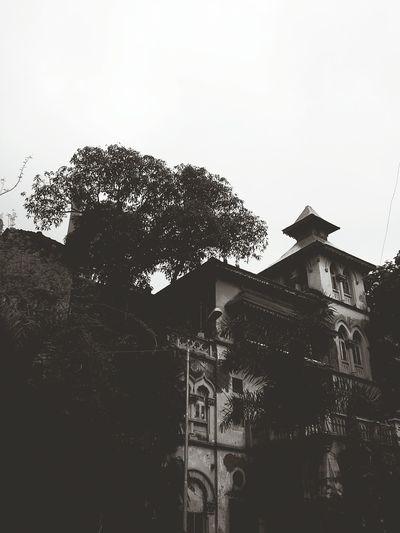 Mumbai MumbaiDiaries Mumbaimerijaan Fortheloveofblackandwhite Malabar Hill