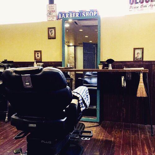 ShukuRu ShukuRu-hair Barber Barbershop