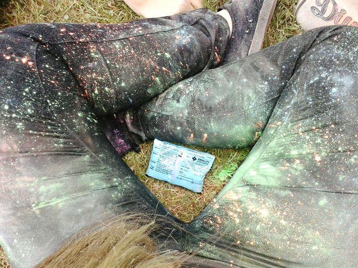 Holi Festival Of Colours Festival Of Colors Festiwalkolorow Legsselfie Holi Powder