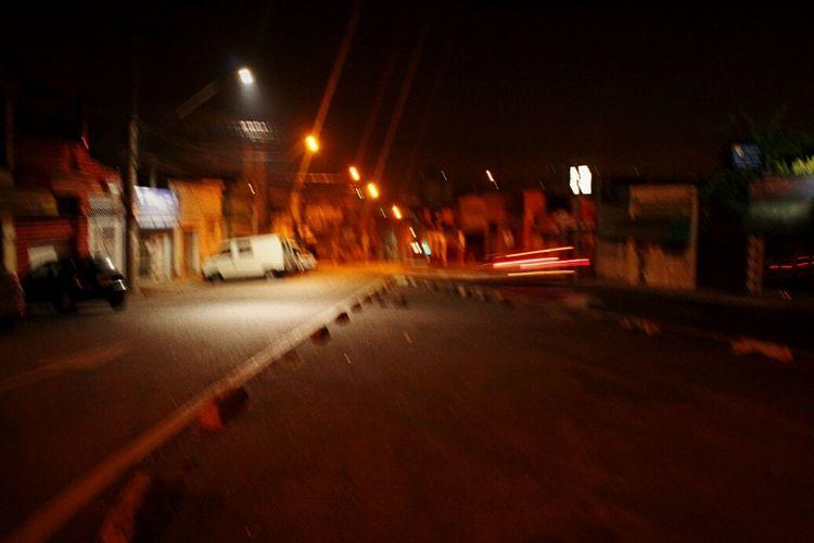 Noite em Sorocaus e Meuapocalipse... Cannon OpenEdit Popular Photos MyWorldInPictures Lightsandshadows Streetphotography Hello World