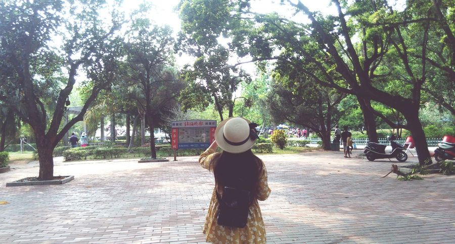 Hey✌ Summer Everyday Life Girls