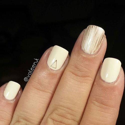 P2cosmetics @p2_cosmetics Creammaker P2creammaker P2cosmeticscreammaker Stamping Nails Lovenails Nailartaddict Manicure Nailpolish Nailart  Nailporn Nailswag Nagellack  Nageldesign Naildesign Naildesigns маникюр  ногти Nailjunkie Nailpolishaddict Polishaholic Pruesgang Essienista 💅