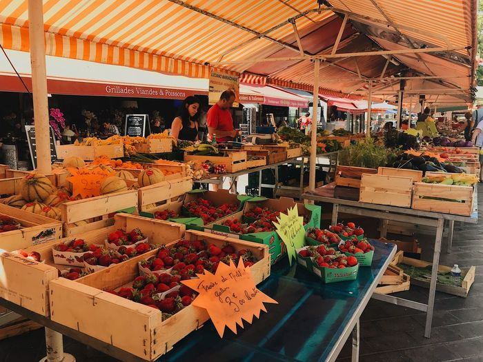 Abundance Arrangement Business Choice Consumerism Food Food And Drink For Sale Freshness Fruit Healthy Eating Incidental People Indoors  Large Group Of Objects Market Market Stall Order Retail  Retail Display Sale Shopping Small Business Variation Wellbeing