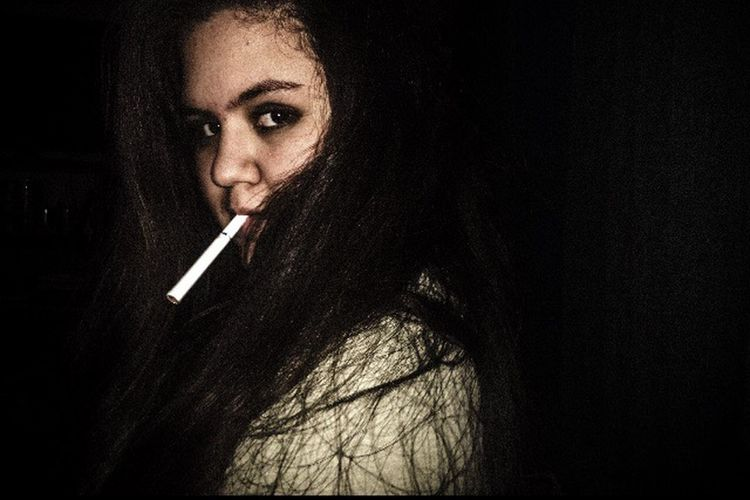 💾GRRR💾 That's Me Night Lights