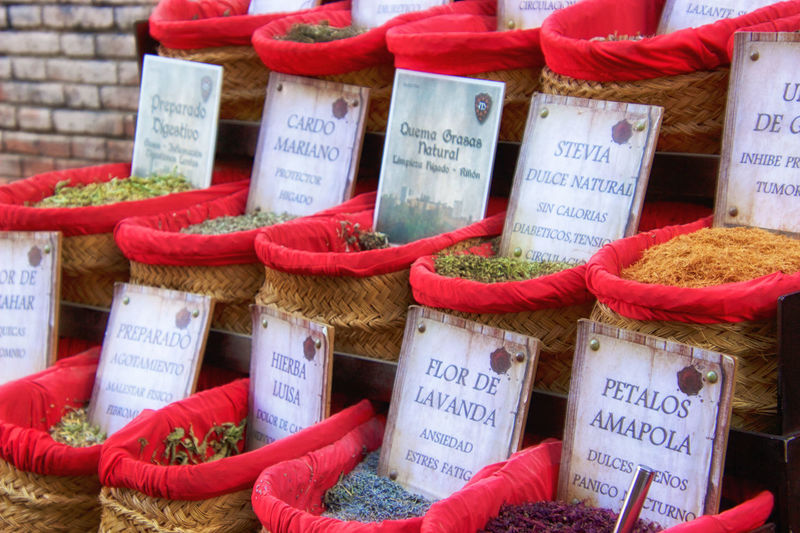 Spices Retail  Market Variation Text Choice Communication Western Script For Sale No People Price Tag Non-western Script Script Food Food And Drink Large Group Of Objects Label Abundance Freshness Market Stall Information Retail Display Sale