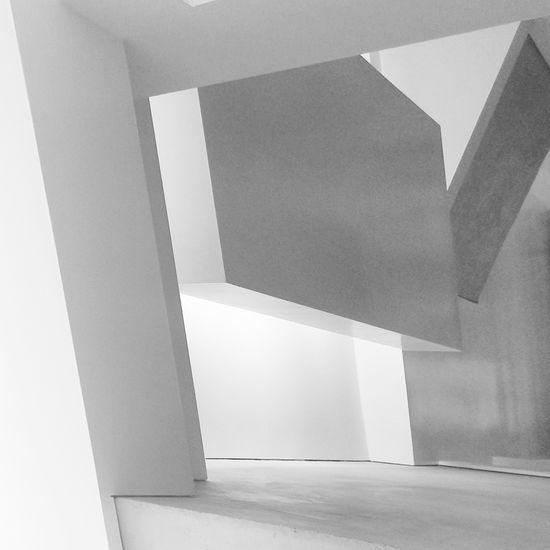 Freelance Life Architecture Architecture_bw Lines Simply Beautiful Design Frank Lloyd Wright Professionalphotography EyeEm Best Edits Composition Modern Art Deco Architecture Timeless Timeless Beauty Beauty Is Everywhere  Maximum Closeness Perspective Inspiration EyeEm Best Shots Urban Creating A Masterpiece Hello World Taking Photos EyeEm