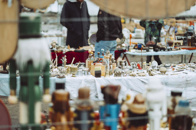 Market Mauerpark Second Hand For Sale Lifestyles People Real People Second Hand Market Streetphotography Travel Destinations