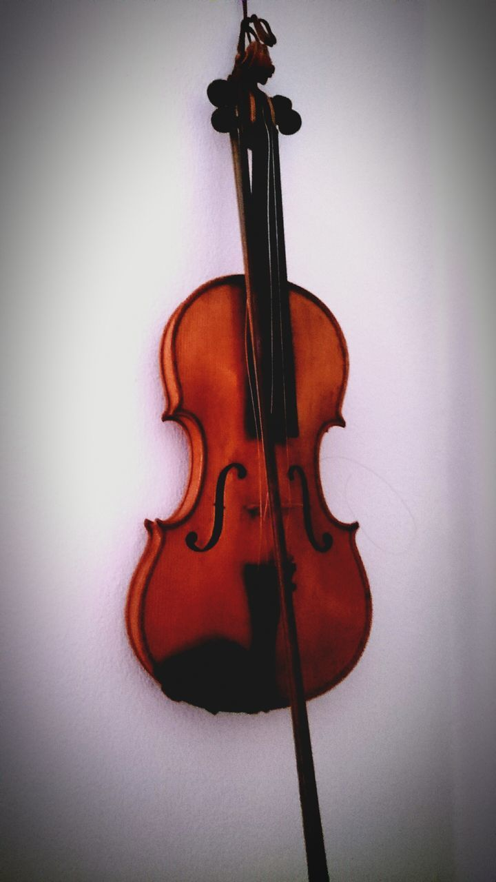 music, musical instrument, string instrument, musical instrument string, violin, arts culture and entertainment, bow - musical equipment, cello, indoors, classical music, no people, close-up, day