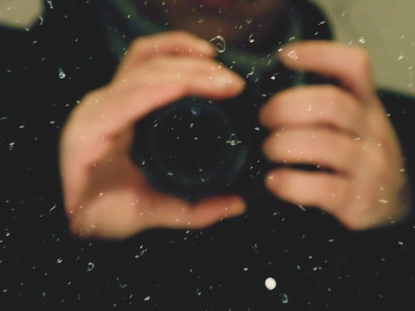 Showing Imperfection Mirror Reflection Taking Fotos Mistakes  Human Hands Blured Check This Out Dusty Selfie Portrait EyeEm Gallery EyeEm Best Shots Detail Up Close Street Photography Showcase April Mirror Picture Taking Photos