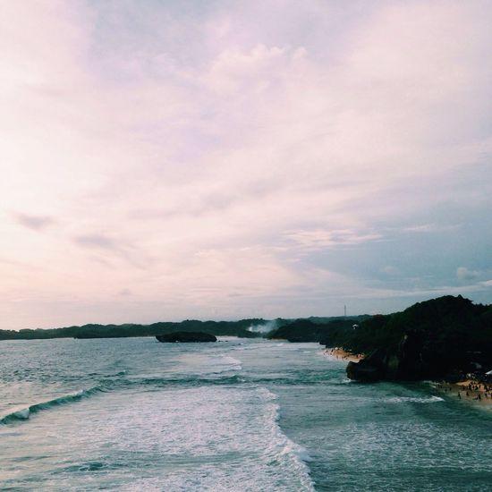 Make It Yourself Indonesia's secret ☺️ Explorejogja