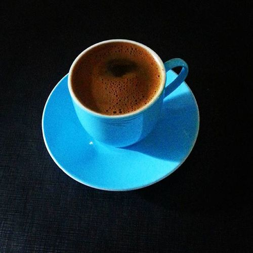 Coffee Turkishcoffee Türkkahvesi Kahve Goodnight Night Iyigeceler Igers Vscoturk VSCO Vscocam Vscogood Instagood Instadaily Instalike Instapic Blackwhite Black Likeforlike Photo Photooftheday Photoshoot Photogrid Like4like Likeforlike follow4follow follow