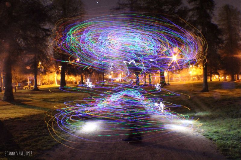 what do you think ? comment below :) || Los Angeles , Westwood Ca , Hanging Out Hello World Taking Photos Enjoying Life Check This Out Picoftheday Lightpaintingphotography Photography That's Me Lightpainting February Likeforlike Losangeles Westwoodvillage Followme