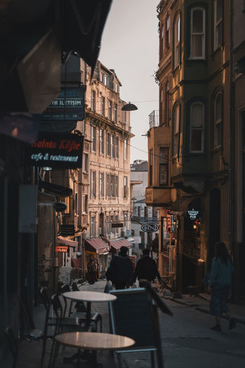 Istanbul - Turkey Istanbul Turkey Sea City Cityscape Travel Travel Destinations Travel Photography Trip Trip Photo Istanbul City Europe ASIA Eurasia Lamps Galata Galata Tower Susnet Tram Food Oranges Istiklal