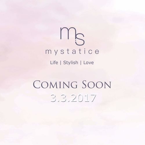 Hi everyone, hope all you dream come ture on 2017, and we feel to start of something new here ;) Comingsoon 2017 Love 3.3.2017 Clothing Brand Life Stylish Love ♥ HongKong Hong Kong Fashion Design