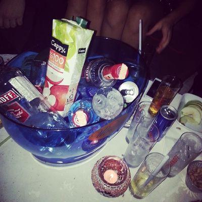 Instagram Instamood Instagood Note2 insta nature clup fun night frame vodka locakeyfiii