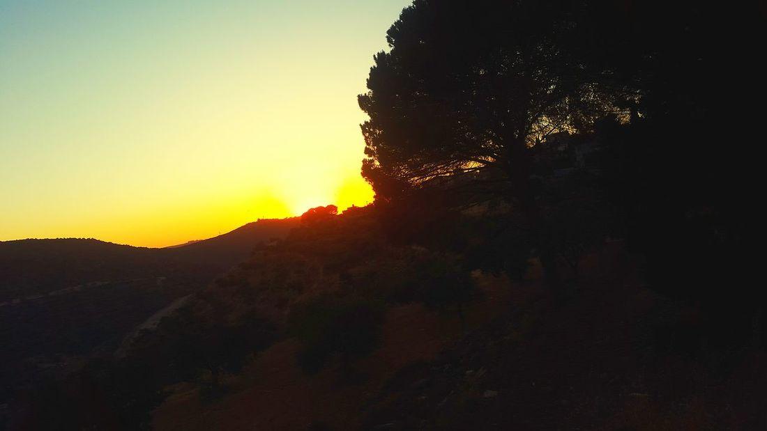 Sun Sunset Beautiful ♥ Beautiful Nature EyeEm Selects Beautiful Nature Nature Photography Nature Collection Nature Photograhy Light 🌞🌞🌞🌞☀☀☀😊😄😄😄😄 ☉🌞🌞☉ ☉☉ ☉☉☉ 😍😌😊