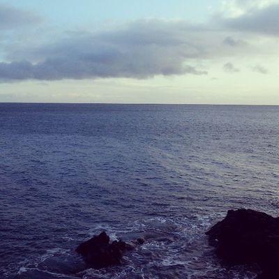 Blackhead Ireland