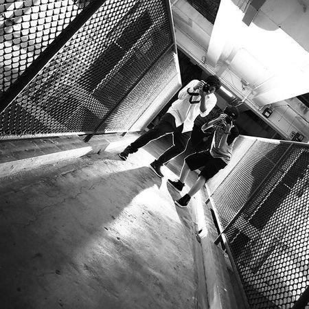 Rainbow Six(WTF!?做乜春) - Shot by@95.rt With Canon EOS 6D + EF 17-40mm f/4L USM Hk Hkig HongKong Discoverhongkong Pbhk Milkfoto VSCO Vscocam Vscohongkong Vscoexpo Vscogood Hk2015 Shoot2kill Picoftheday Photooftheday Instameethk ASIA Discoverasia Canonshooter Urbanandstreet 明華大廈 Cityscape Portrait 筲箕灣 Monochrome portraits blackandwhite rainbowsix